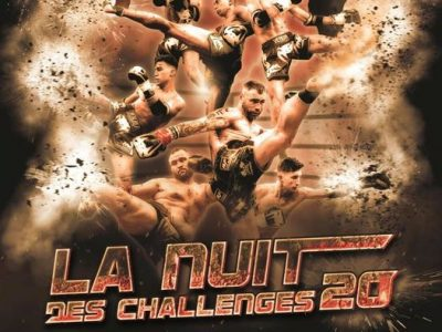 LA NUIT DES CHALLENGES 20