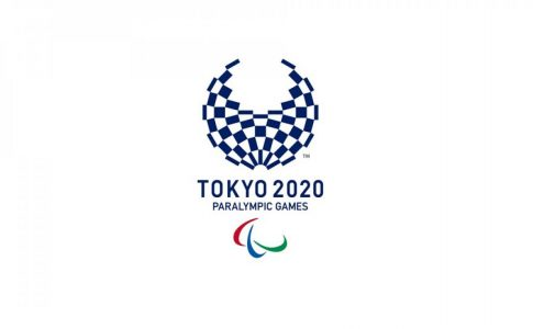 News-Jeux-paralympiques-de-Tokyo-EN-DIRECTnbsp-contingent-indien-aux-Jeux-paralympiques-de-Tokyo-Diffusion-en-direct-dates-heure-programme-tout-ce-que-vous-voulez-savoir