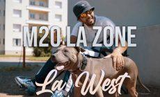 M20 LA ZONE