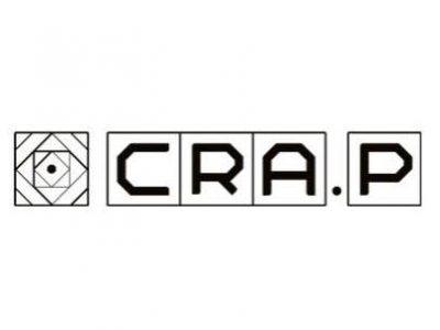 CRA P